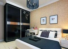 卧室为什么不能装吊灯 卧室装什么灯比较好