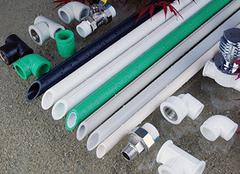 家装水管用什么管材 家装一般什么规格水管
