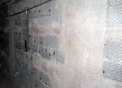 墙面抹灰厚度要求 墙面抹灰空鼓的原因