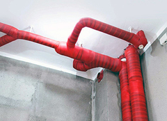 装修水管改造价格 装修水管改造步骤