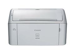 喷墨打印机惠普和佳能哪个好些 性价比高的家用打喷墨打印机推荐