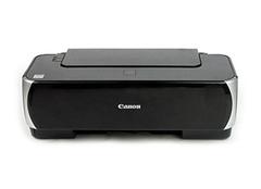 喷墨打印机佳能和爱普生 爱普生喷墨打印机清洗