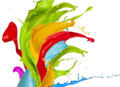 什么油漆最好最环保 水性漆和油性漆的区别