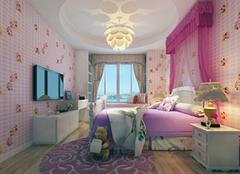 室内装修色彩怎么搭配 装修家具颜色搭配