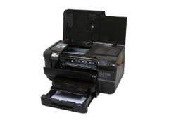 现在喷墨打印机哪个牌子好 惠普喷墨打印机哪个好