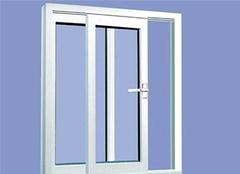 塑钢窗户多少钱一平方 塑钢窗户漏风怎么办