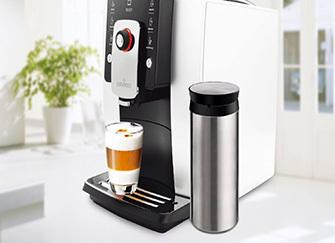 全自动咖啡机怎么用 全自动咖啡机品牌推荐