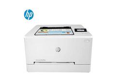 惠普家用无线打印机哪款好 无线打印机怎么连接电脑