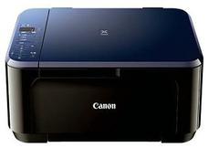 喷墨和激光打印机哪个好 佳能家用打印机哪款好