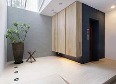 内墙装饰材料有哪些 新型墙面装饰材料价格