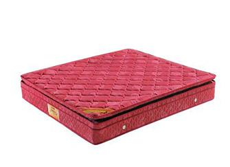 弹簧床垫好还是棕垫好 弹簧床垫哪个品牌好