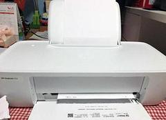 惠普打印机家用型号推荐 惠普家用打印机怎么选