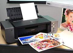 佳能家用打印机卡纸怎么解决 佳能家用打印机怎么换墨水