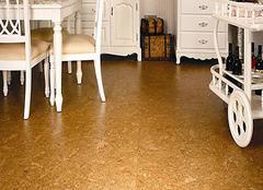 软木地板材质有哪些 软木地板多少钱一平方米
