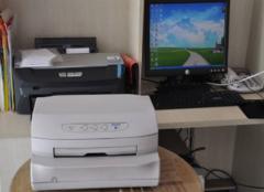 哪个打印机适合家用 惠普打印机家用哪款好