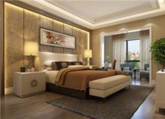 150平米装修全包价格 150平米房子要装修多久