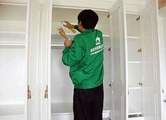 家具甲醛怎么去除 家具甲醛多久可散发完