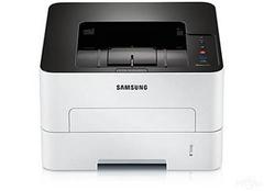 家用激光打印机哪种好 激光打印机多少钱一台