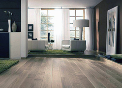 重竹地板和普竹地板有什么区别 重竹地板价格