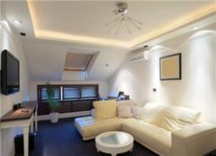 公寓装修多少钱一平方 公寓装修需要多少钱