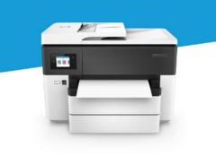 十大打印机品牌排行榜 2018家用打印机推荐型号