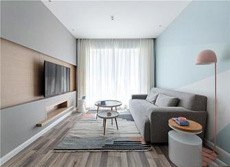 100平米精装修价格 精装修的房子怎么装修