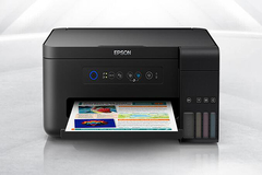 爱普生哪款打印机好 爱普生打印机售后电话