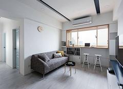 新房装修多久入住最佳 新房除甲醛多少钱一平米