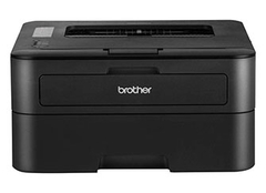 2018彩色激光打印机推荐 惠普彩色激光打印机哪个好
