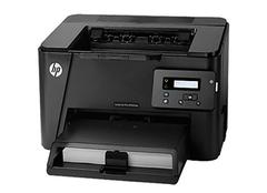 惠普打印机使用方法介绍 惠普打印机如何连手机