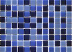 玻璃马赛克瓷砖怎么贴 玻璃马赛克价格