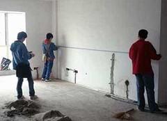 装修公司量房怎么量 装修公司量房多少钱