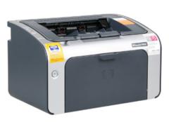 惠普打印机型号有哪些 惠普打印机怎么换墨盒