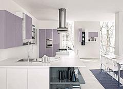 旧厨房改造需要多少钱 厨房改造流程