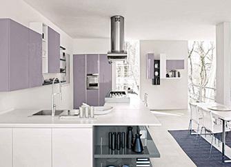 舊廚房改造需要多少錢 廚房改造流程