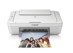 家用打印机选择什么牌子好 学生家用打印机选择哪种好