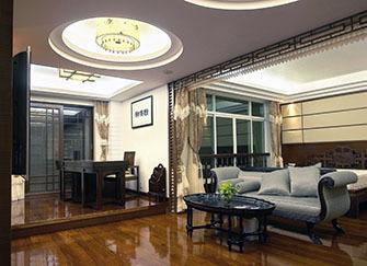 精装修房子怎么装修 精装修房子装修需要多少钱
