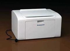 喷墨打印机怎样加墨 打印机不识别墨盒的处理方式