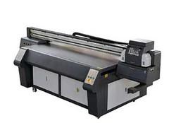 uv打印机喷头如何选择 uv打印机喷头怎么清洗