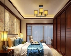 卧室有必要做防水吗 卧室内墙如何做防水