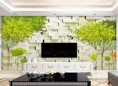 客厅都有哪些装饰材料 客厅装修用什么材料好