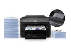 爱普生哪款打印机好 爱普生打印机安装步骤与维修点