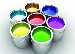 油漆哪个牌子环保 环保油漆多久可以入住