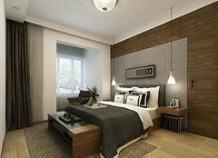 卧室装修材料有哪些 卧室墙面装饰用什么材料