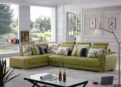 客厅沙发摆放位置风水 客厅沙发朝向哪方最好