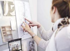 室内设计师怎么收费 室内设计师怎么找