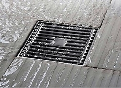 地漏反味怎么办 如何防止地漏反味
