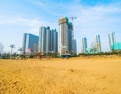 李嘉诚谈中国未来房价 2018年是留钱还是买房 未来5年三四线城市房价