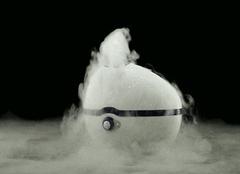 冬天屋里用加湿器好吗 加湿器一般开多长时间