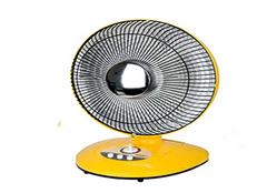 太阳灯取暖器使用方法 太阳灯取暖器多少瓦